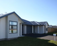 NEW PERMANENT HOUSING VILLAGE EASES CHRISTCHURCH MARKET PRESSURE
